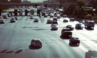 car7_2