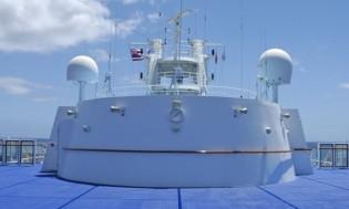 HI 001 cruise ship - 04