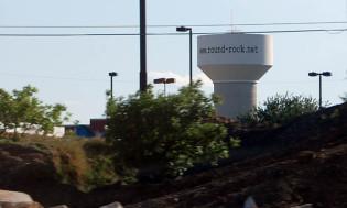 Round Rock, TX