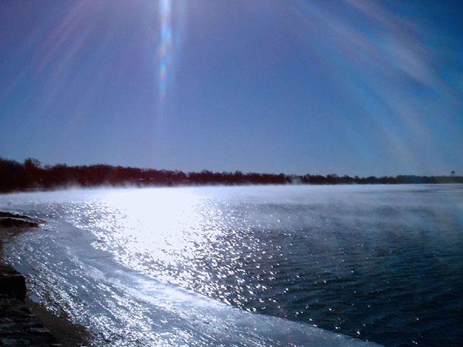lake2s