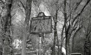 Rittenhouse Town