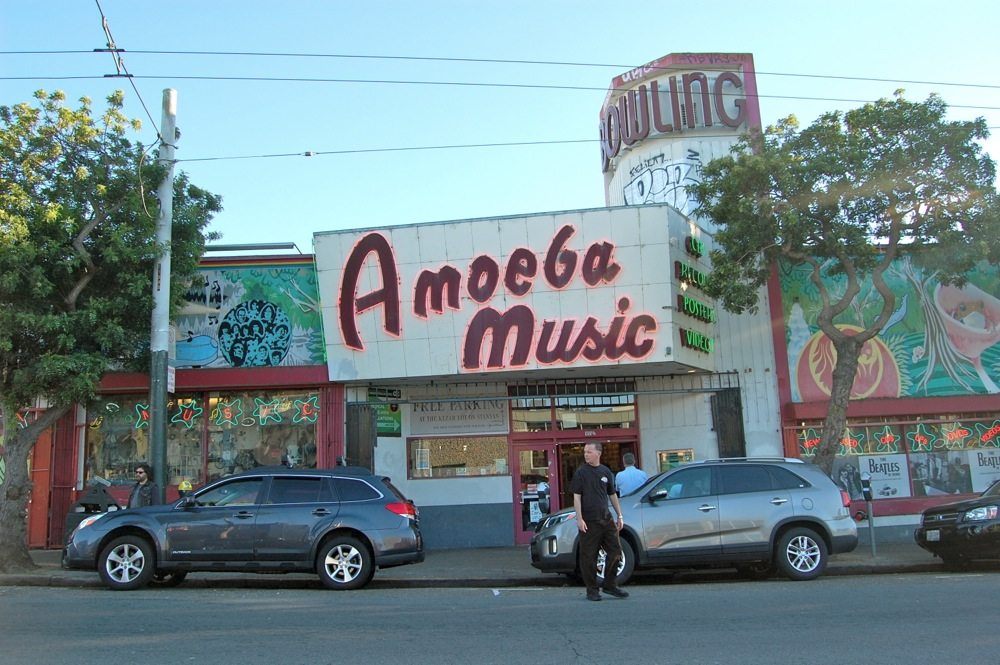 haight-ashbury_web_07