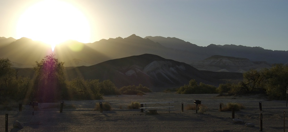 Death_Valley_04