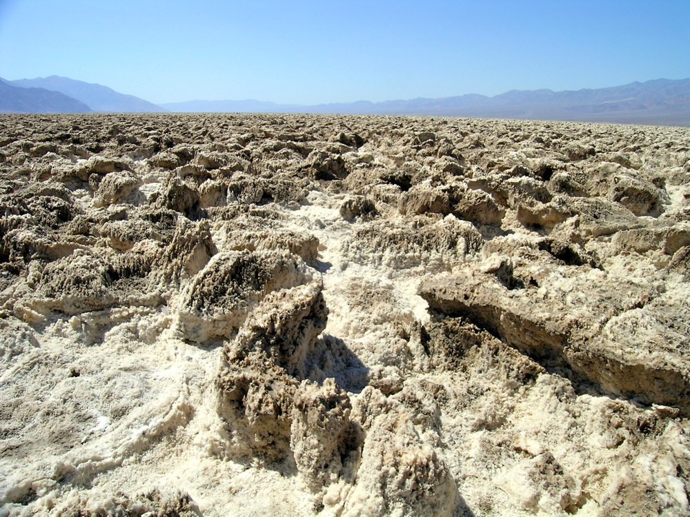 Death_Valley_17