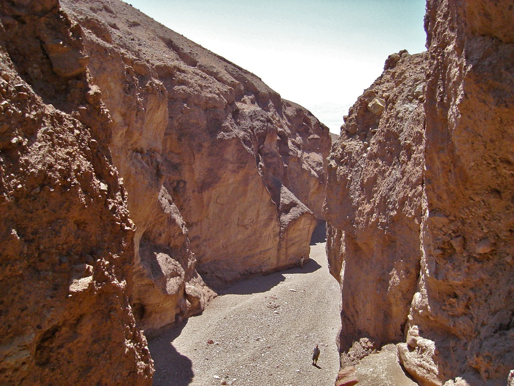 Death_Valley_25