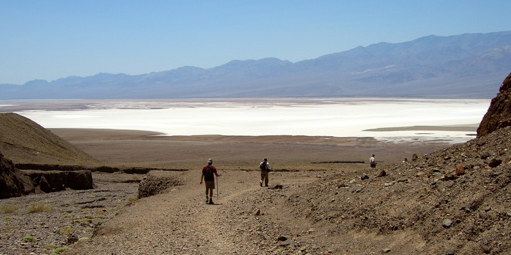 Death_Valley_26