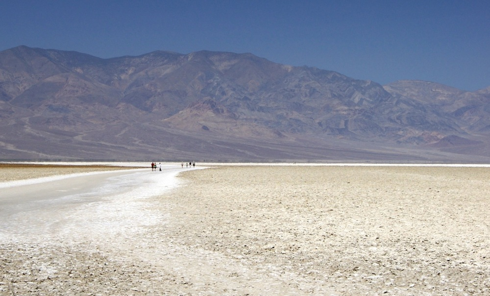 Death_Valley_30