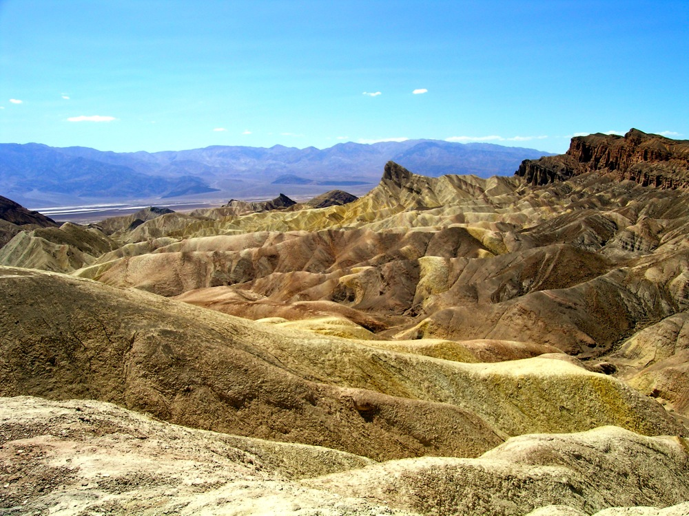 Death_Valley_32