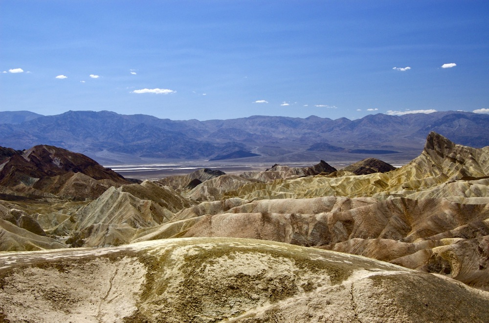 Death_Valley_33