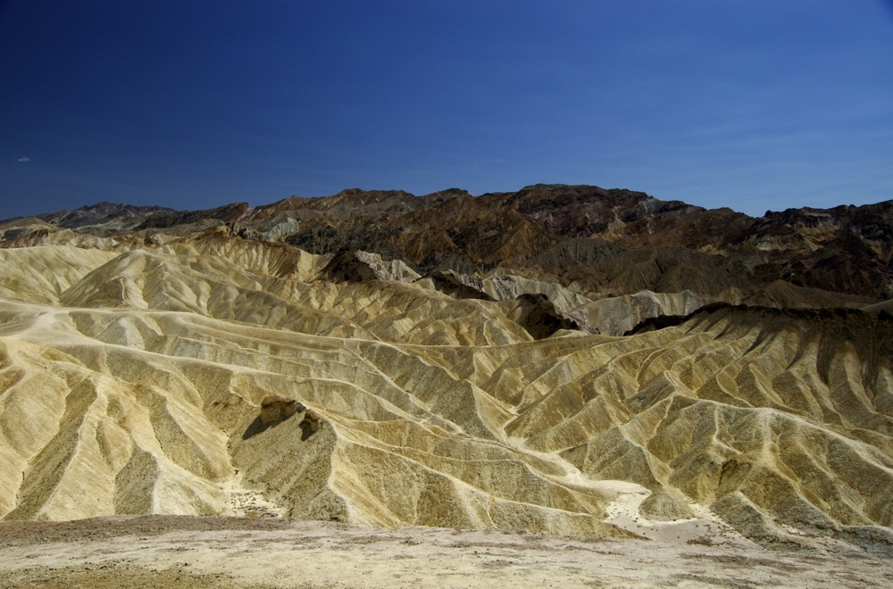 Death_Valley_34