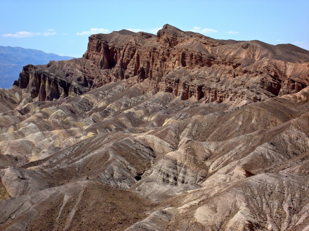 Death_Valley_35