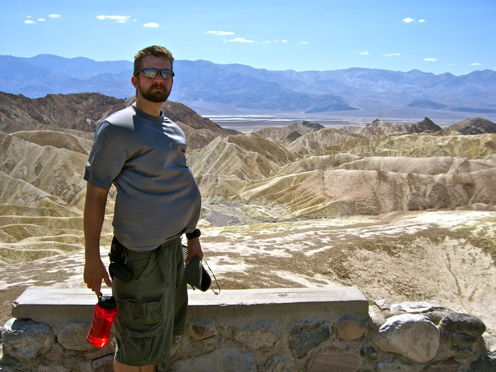 Death_Valley_37