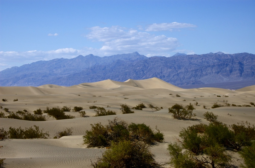 Death_Valley_38