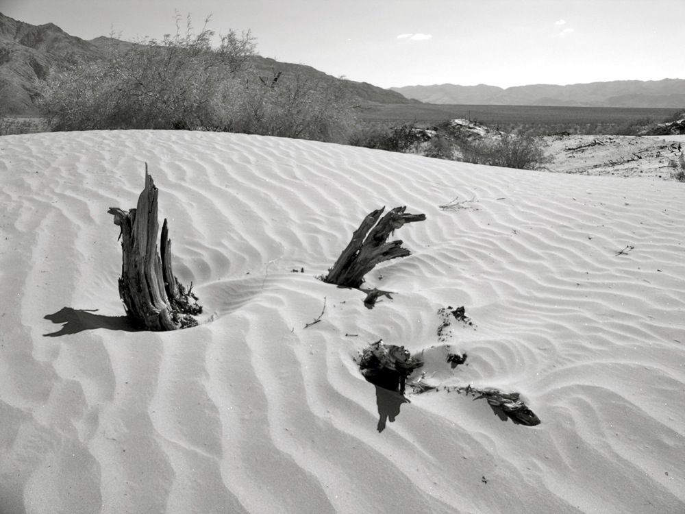Death_Valley_40
