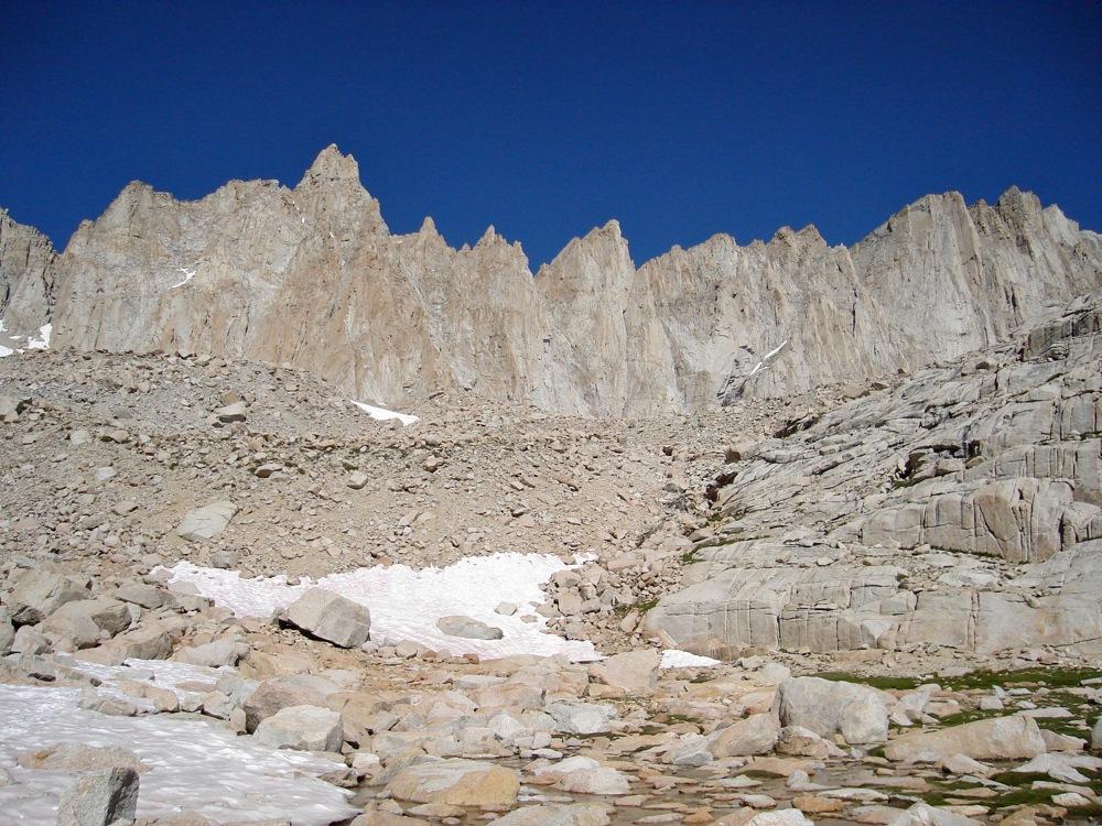 Mt_Whitney_41