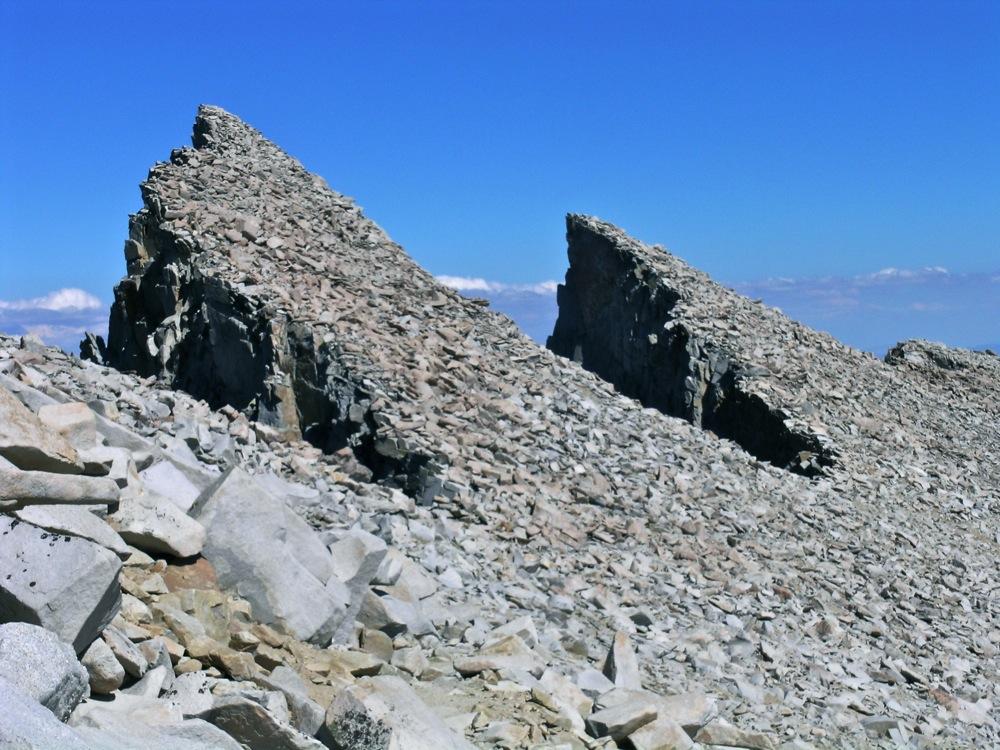 Mt_Whitney_64