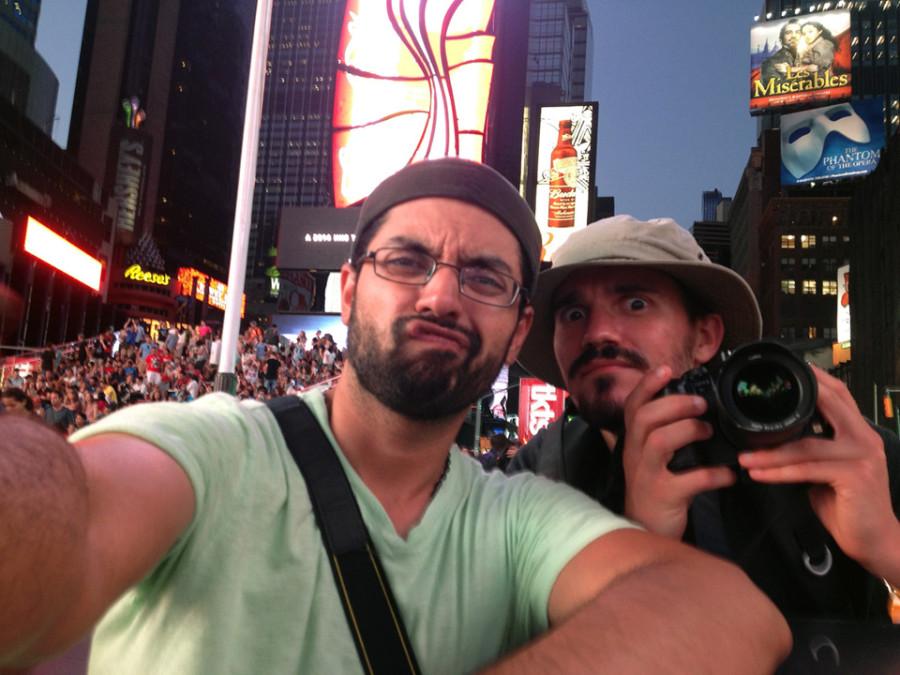 00-photographers