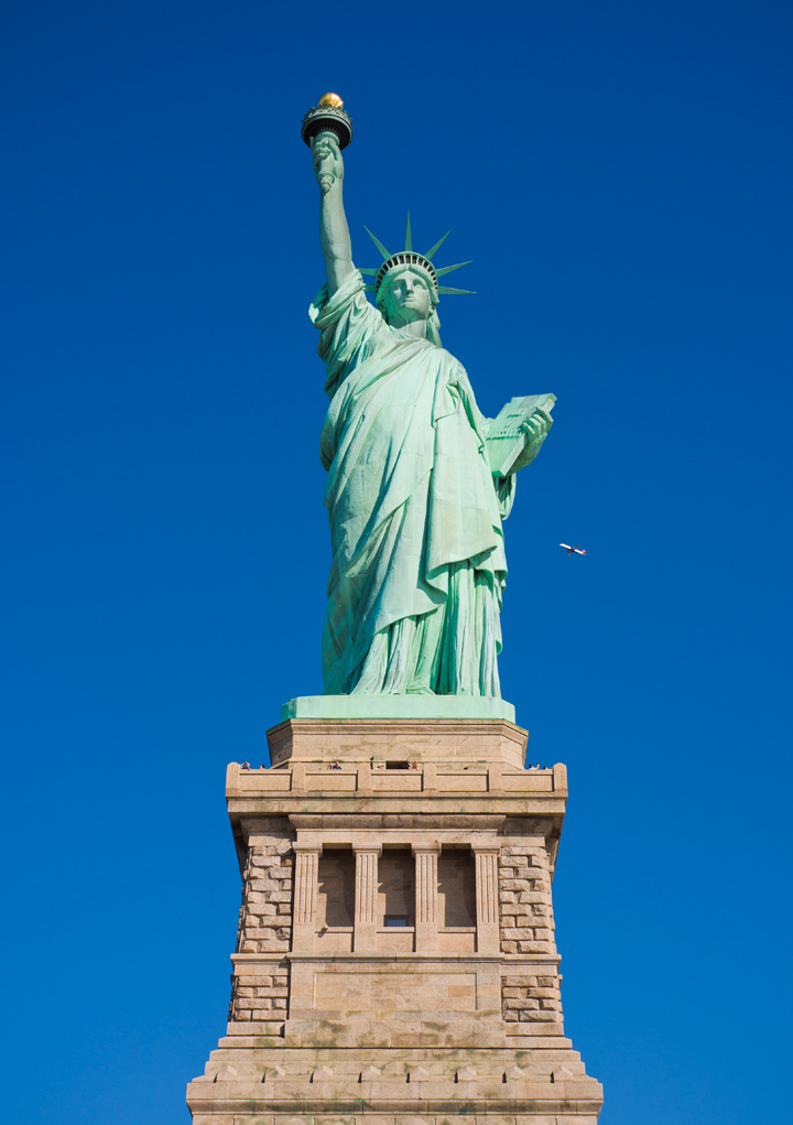 07-liberty