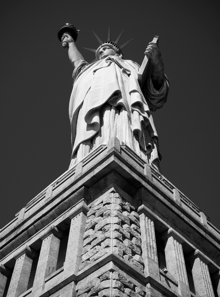 08-liberty